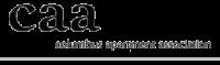 Columbus Apartment Association Logo